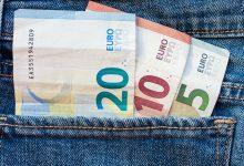 Czemu nie chcemy euro?